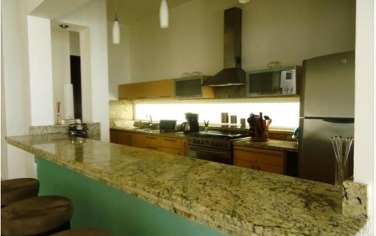 Foto de casa en renta en  , villas del mar, ciudad madero, tamaulipas, 1145871 No. 06