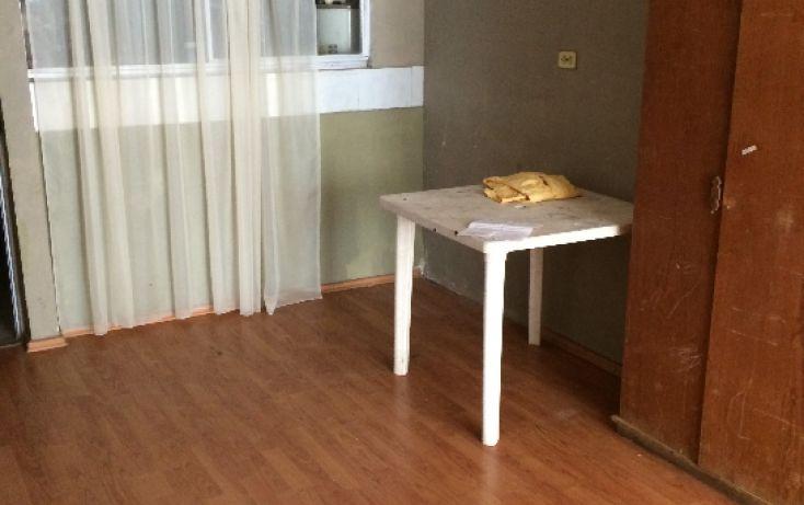Foto de casa en renta en, villas del mar, ciudad madero, tamaulipas, 1193521 no 01