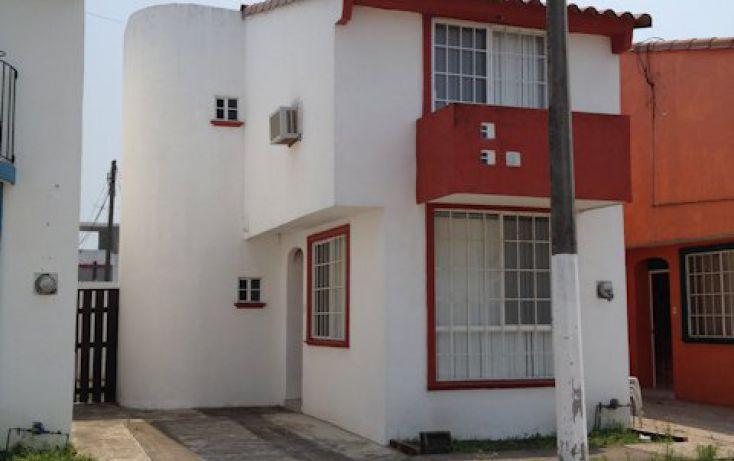 Foto de casa en venta en, villas del mar, ciudad madero, tamaulipas, 1294063 no 01