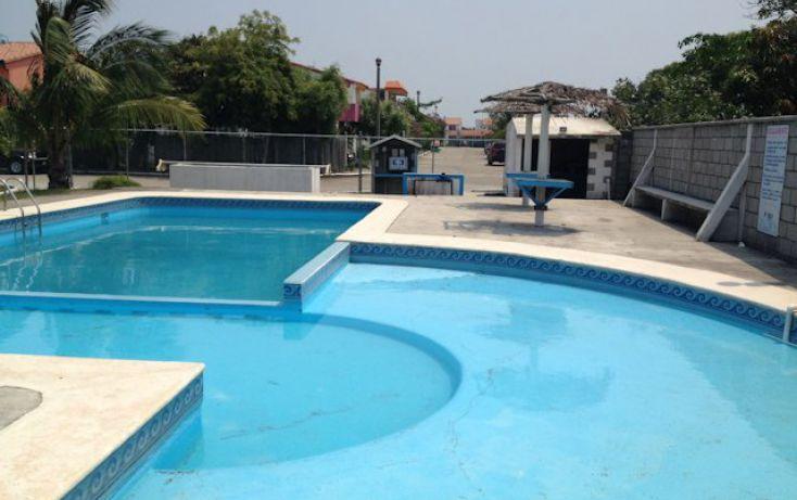 Foto de casa en venta en, villas del mar, ciudad madero, tamaulipas, 1294063 no 02