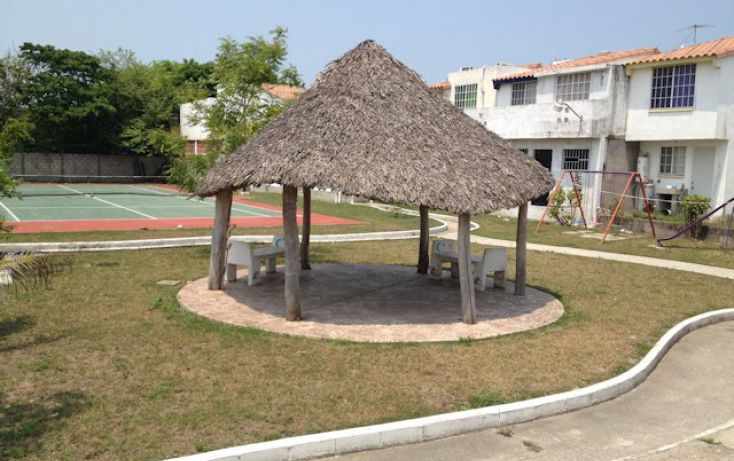 Foto de casa en venta en, villas del mar, ciudad madero, tamaulipas, 1294063 no 03