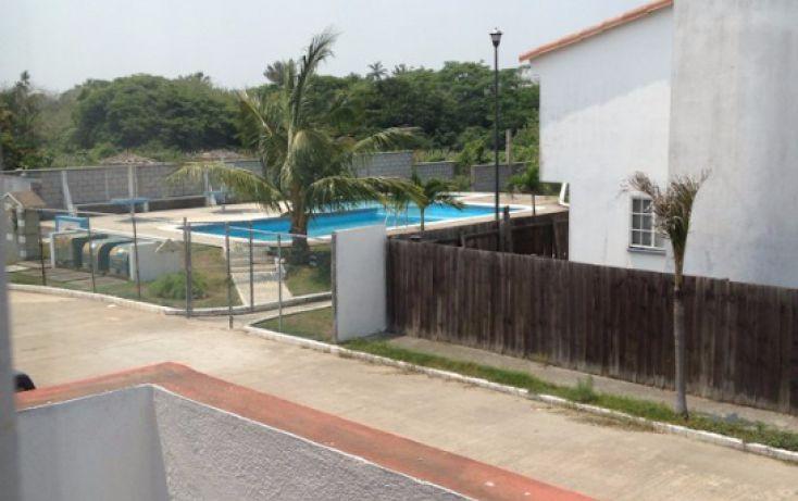 Foto de casa en venta en, villas del mar, ciudad madero, tamaulipas, 1294063 no 04