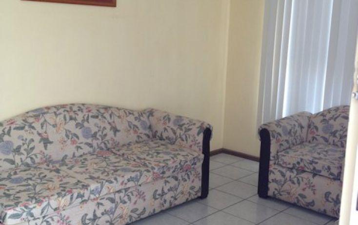 Foto de casa en venta en, villas del mar, ciudad madero, tamaulipas, 1294063 no 05