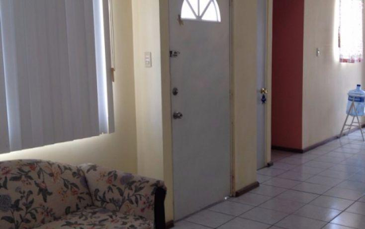 Foto de casa en venta en, villas del mar, ciudad madero, tamaulipas, 1294063 no 07