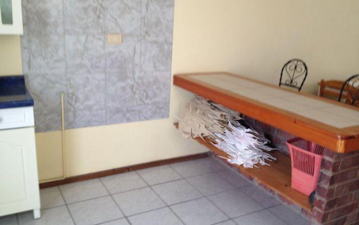 Foto de casa en venta en, villas del mar, ciudad madero, tamaulipas, 1294063 no 09