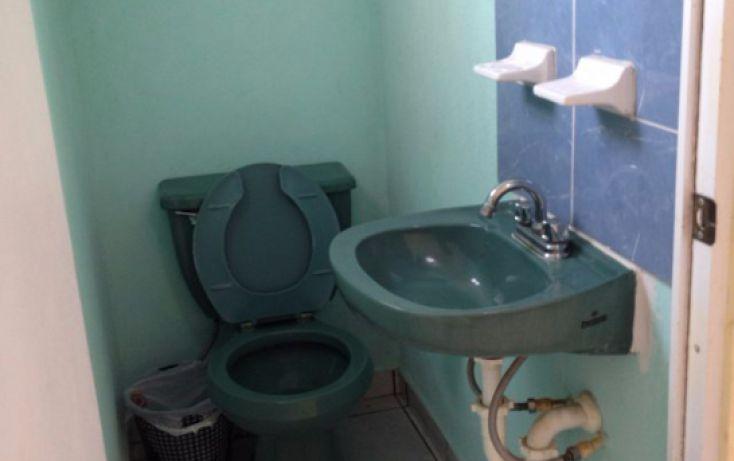 Foto de casa en venta en, villas del mar, ciudad madero, tamaulipas, 1294063 no 10