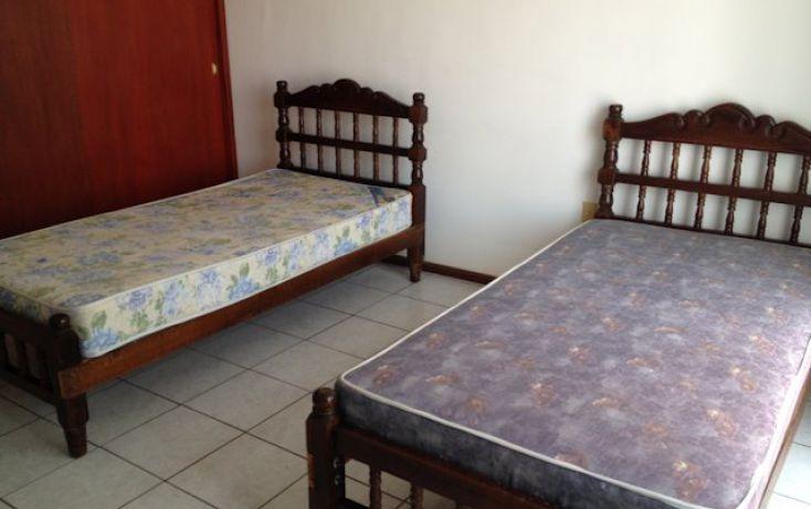 Foto de casa en venta en, villas del mar, ciudad madero, tamaulipas, 1294063 no 11