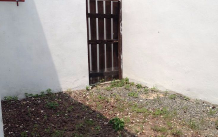 Foto de casa en venta en, villas del mar, ciudad madero, tamaulipas, 1294063 no 12