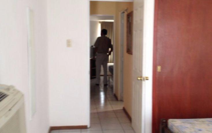 Foto de casa en venta en, villas del mar, ciudad madero, tamaulipas, 1294063 no 13