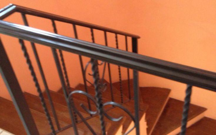 Foto de casa en venta en, villas del mar, ciudad madero, tamaulipas, 1294063 no 17
