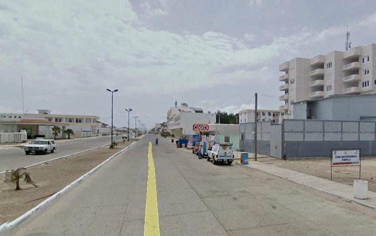 Foto de local en renta en  , villas del mar, ciudad madero, tamaulipas, 1327791 No. 02