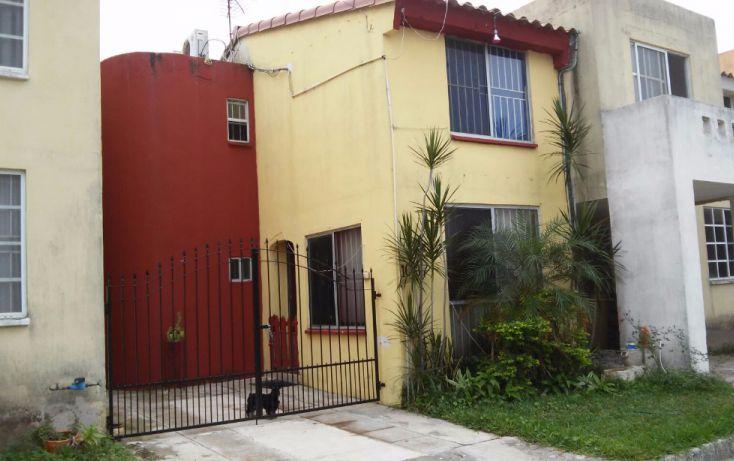 Foto de casa en venta en, villas del mar, ciudad madero, tamaulipas, 1492387 no 01
