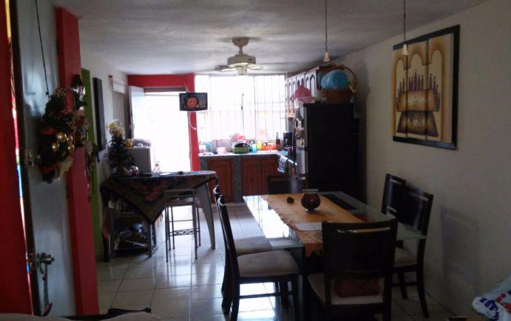 Foto de casa en venta en, villas del mar, ciudad madero, tamaulipas, 1492387 no 02