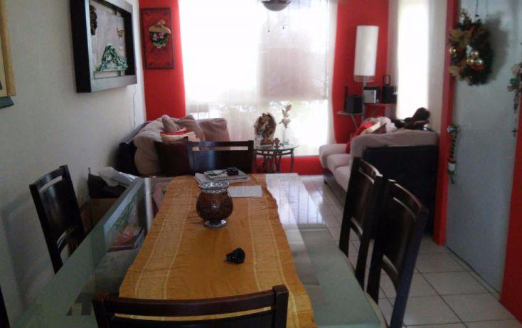 Foto de casa en venta en, villas del mar, ciudad madero, tamaulipas, 1492387 no 03