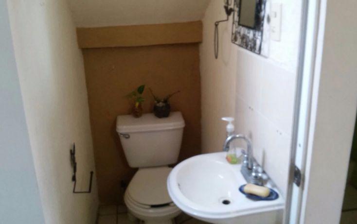 Foto de casa en venta en, villas del mar, ciudad madero, tamaulipas, 1492387 no 04