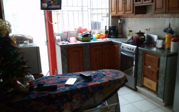 Foto de casa en venta en, villas del mar, ciudad madero, tamaulipas, 1492387 no 05