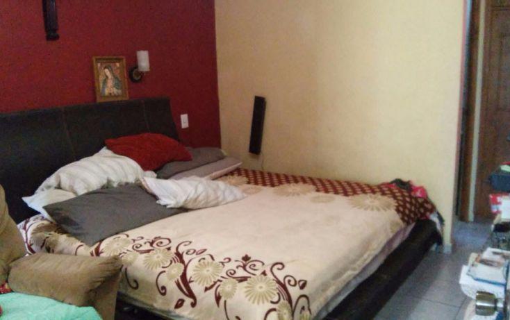Foto de casa en venta en, villas del mar, ciudad madero, tamaulipas, 1492387 no 07