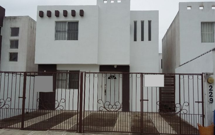 Foto de casa en venta en, villas del mar, ciudad madero, tamaulipas, 1679724 no 01