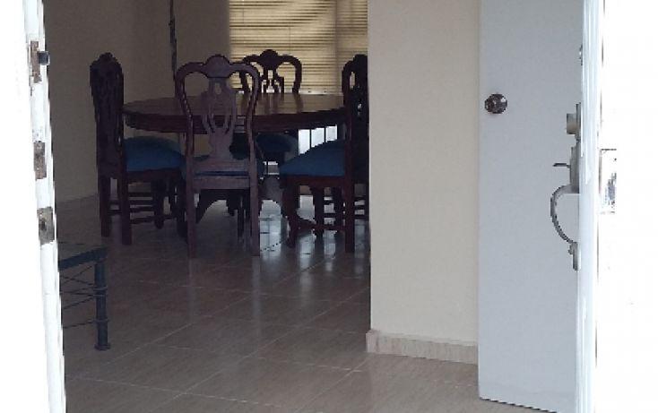 Foto de casa en venta en, villas del mar, ciudad madero, tamaulipas, 1679724 no 02
