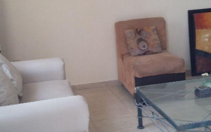 Foto de casa en venta en, villas del mar, ciudad madero, tamaulipas, 1679724 no 03