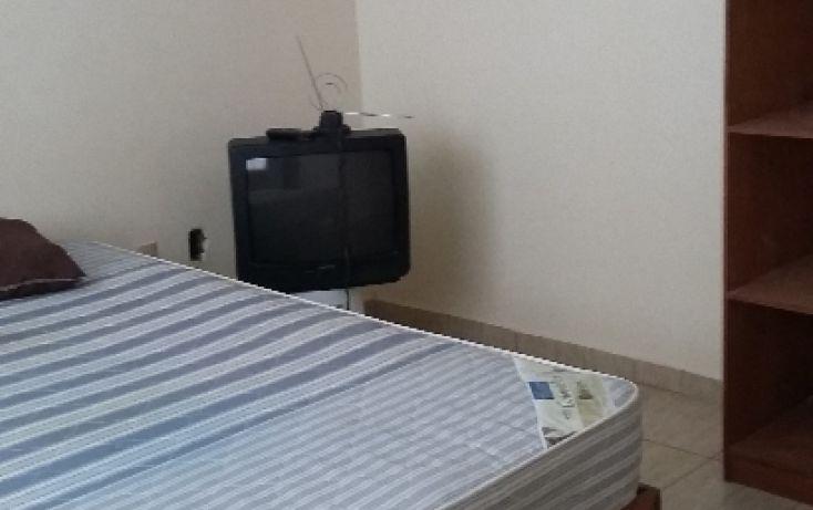 Foto de casa en venta en, villas del mar, ciudad madero, tamaulipas, 1679724 no 07