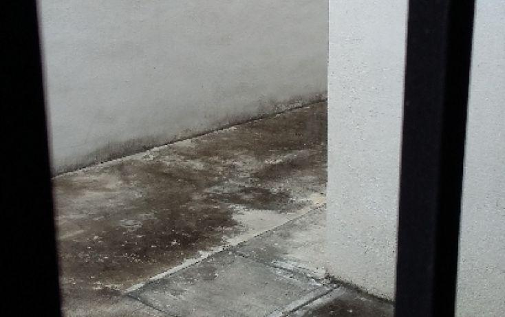 Foto de casa en venta en, villas del mar, ciudad madero, tamaulipas, 1679724 no 10