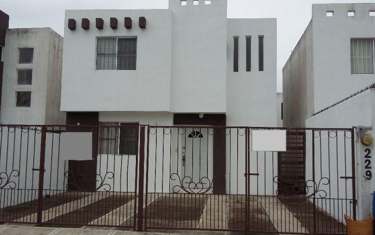 Foto de casa en renta en, villas del mar, ciudad madero, tamaulipas, 1679726 no 01