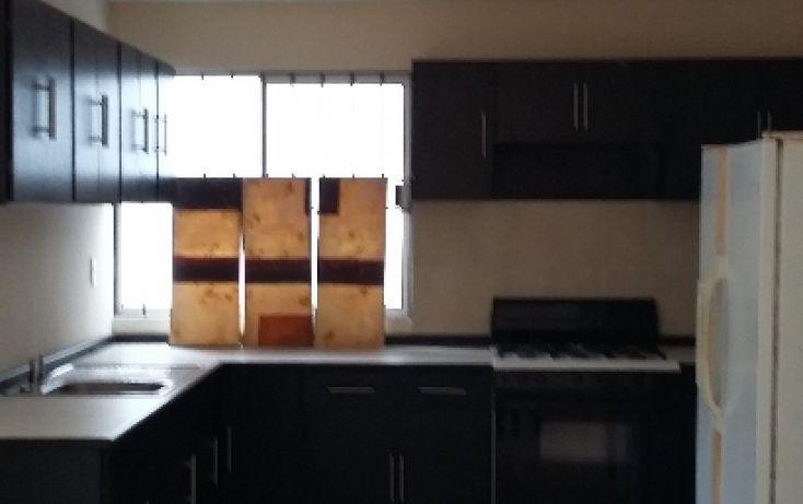 Foto de casa en renta en, villas del mar, ciudad madero, tamaulipas, 1679726 no 05