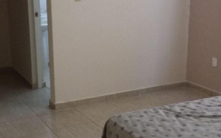 Foto de casa en renta en, villas del mar, ciudad madero, tamaulipas, 1679726 no 06