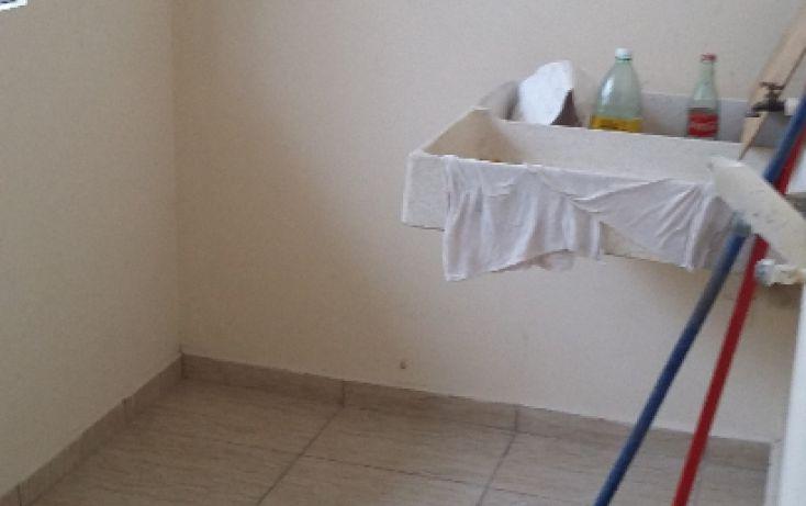 Foto de casa en renta en, villas del mar, ciudad madero, tamaulipas, 1679726 no 09