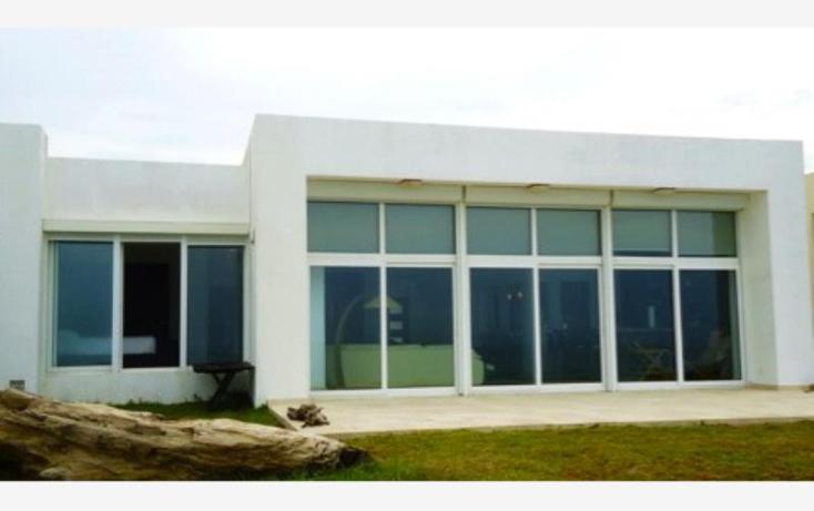 Foto de casa en venta en  , villas del mar, ciudad madero, tamaulipas, 1693690 No. 02