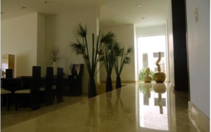 Foto de casa en venta en  , villas del mar, ciudad madero, tamaulipas, 1693690 No. 05