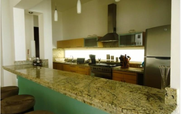 Foto de casa en venta en  , villas del mar, ciudad madero, tamaulipas, 1693690 No. 07