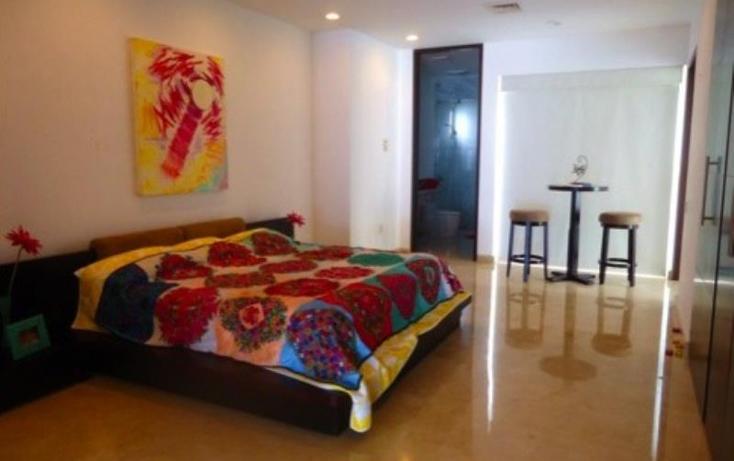 Foto de casa en venta en  , villas del mar, ciudad madero, tamaulipas, 1693690 No. 08