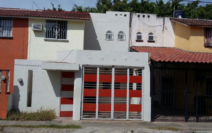 Foto de casa en venta en, villas del mar, puerto vallarta, jalisco, 1603028 no 01