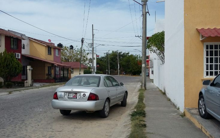 Foto de casa en venta en, villas del mar, puerto vallarta, jalisco, 1603028 no 02