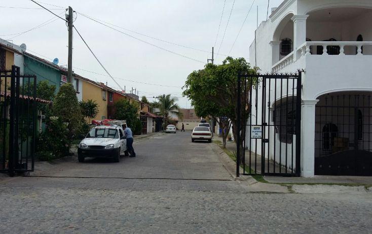 Foto de casa en venta en, villas del mar, puerto vallarta, jalisco, 1603028 no 03