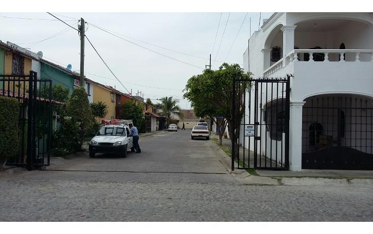 Foto de casa en venta en  , villas del mar, puerto vallarta, jalisco, 1603028 No. 03