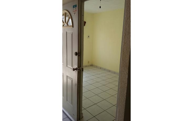 Foto de casa en venta en  , villas del mar, puerto vallarta, jalisco, 1603028 No. 04