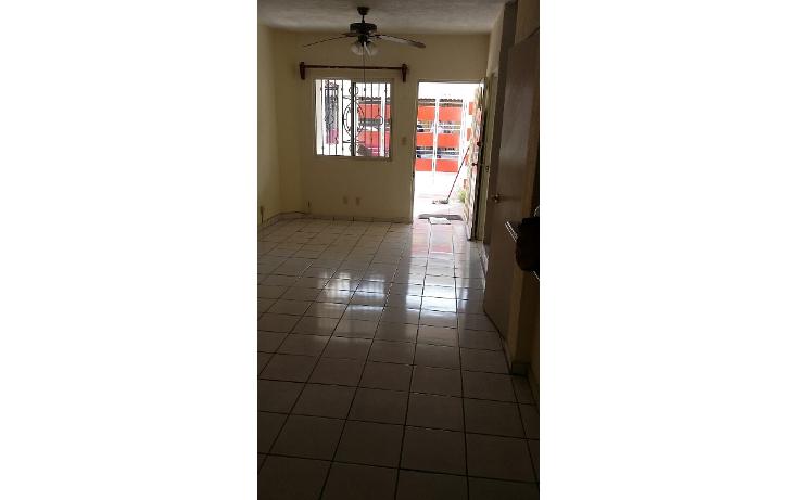 Foto de casa en venta en  , villas del mar, puerto vallarta, jalisco, 1603028 No. 05