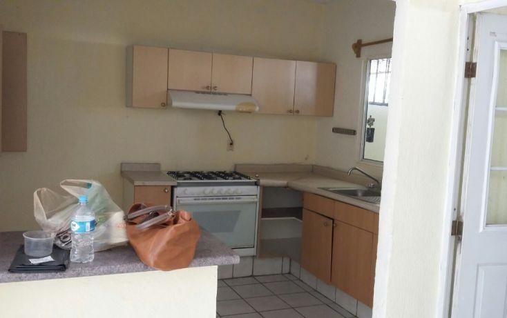 Foto de casa en venta en, villas del mar, puerto vallarta, jalisco, 1603028 no 06