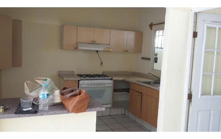 Foto de casa en venta en  , villas del mar, puerto vallarta, jalisco, 1603028 No. 06