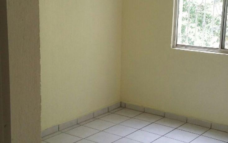 Foto de casa en venta en, villas del mar, puerto vallarta, jalisco, 1603028 no 09