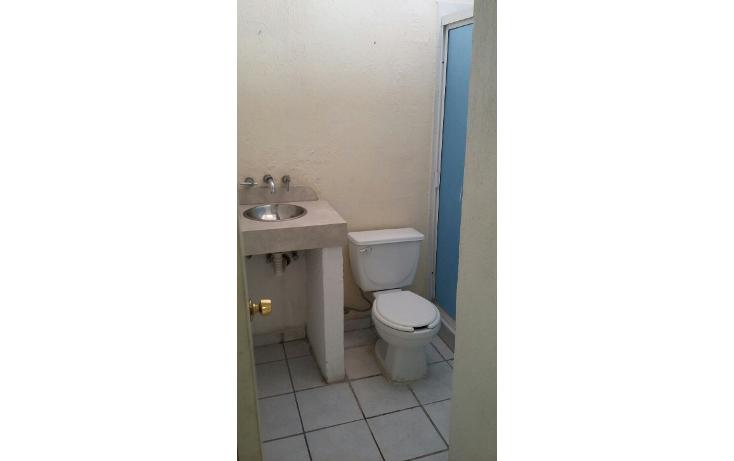Foto de casa en venta en  , villas del mar, puerto vallarta, jalisco, 1603028 No. 10