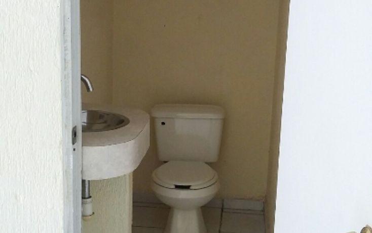 Foto de casa en venta en, villas del mar, puerto vallarta, jalisco, 1603028 no 11