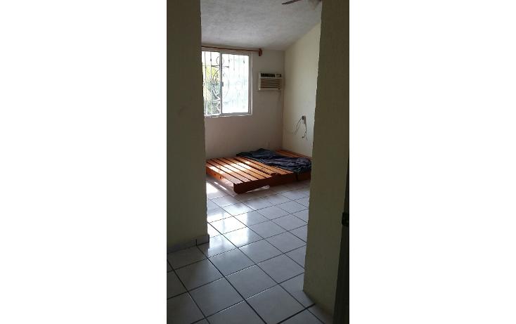 Foto de casa en venta en  , villas del mar, puerto vallarta, jalisco, 1603028 No. 12
