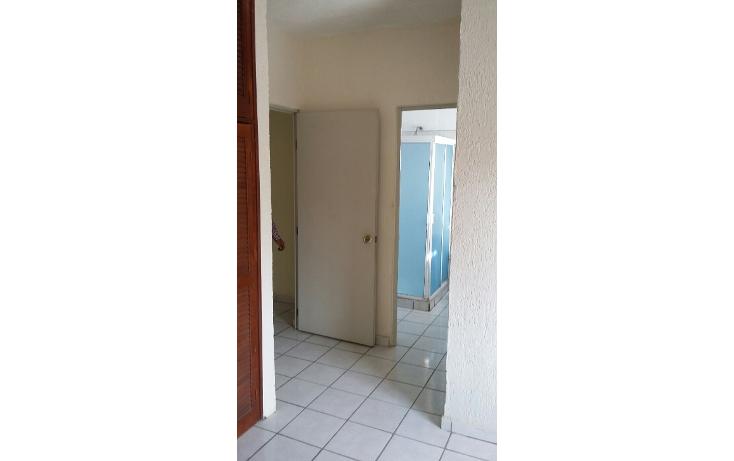 Foto de casa en venta en  , villas del mar, puerto vallarta, jalisco, 1603028 No. 13