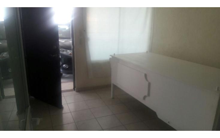 Foto de casa en venta en  , villas del mayab, león, guanajuato, 1167285 No. 02