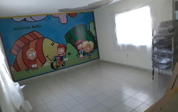 Foto de casa en venta en  , villas del mayab, león, guanajuato, 1167285 No. 04