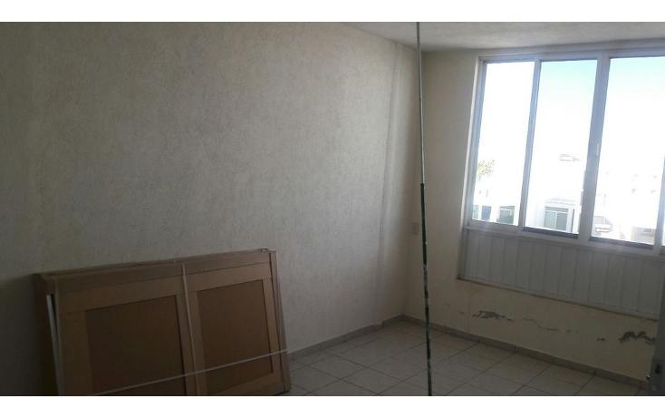 Foto de casa en venta en  , villas del mayab, león, guanajuato, 1167285 No. 08
